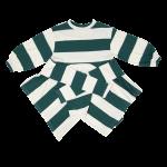 Dore-Dore-Secret-Dress-11-e1582898680576.png