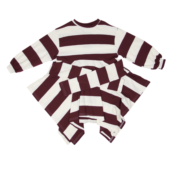 Dore-Dore-Secret-Dress-21-e1582898633592.png