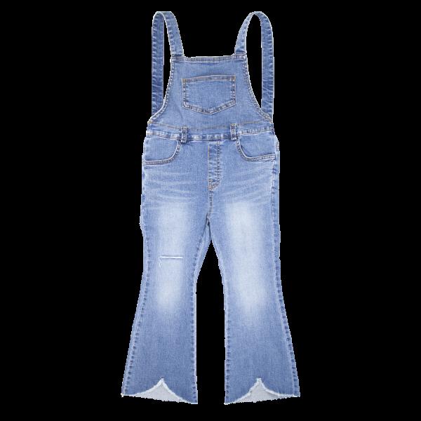 Dore-Dore-Triangular-Suspenders-Jeans.png