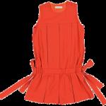 Doreens-Delight-Dress-Orange1-copy.png