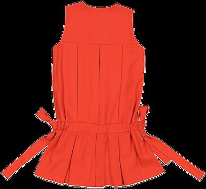 Doreens-Delight-Dress-Orange2-copy.png