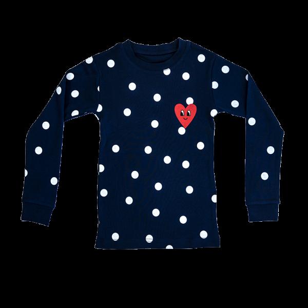 Dot-Heart-Navy-Playwear-Navy-1-.png