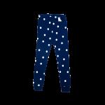Dot-Heart-Navy-Playwear-Navy-2-.png