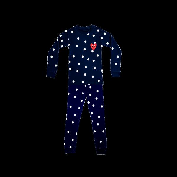 Dot-Heart-Navy-Playwear-Navy.png