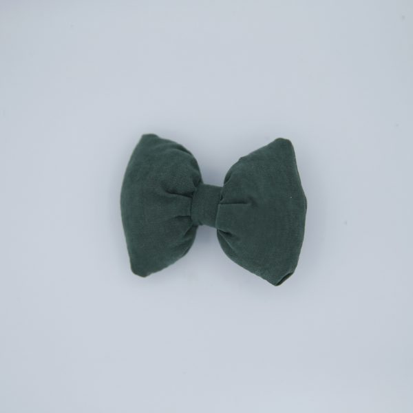 Dreaming-Hairpin-1-green.jpg