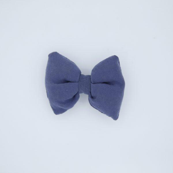Dreaming-Hairpin-10-blue.jpg