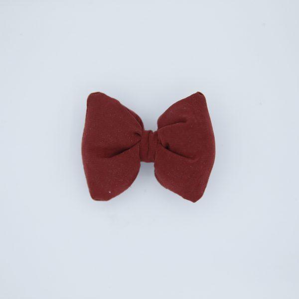 Dreaming-Hairpin-11-red.jpg