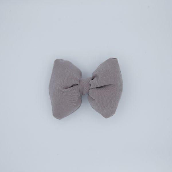 Dreaming-Hairpin-5-gray.jpg