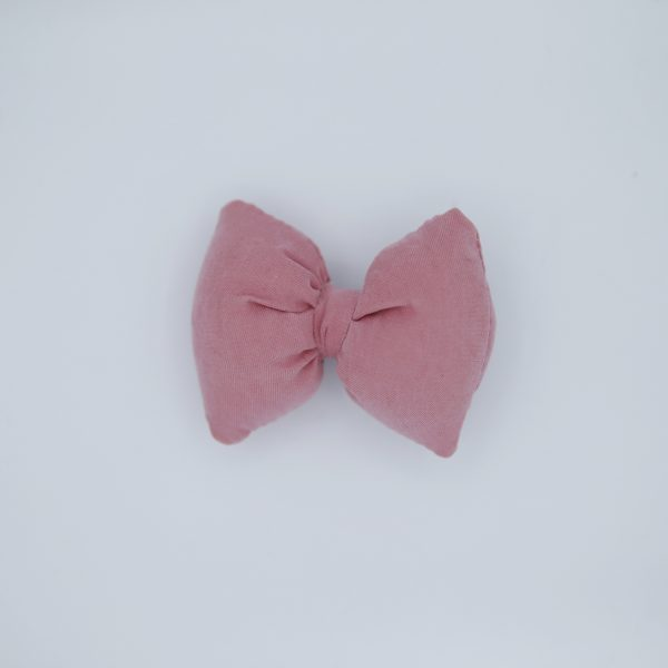 Dreaming-Hairpin-7-pink.jpg