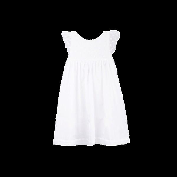Dreamy-Dress.png