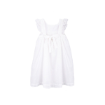Dreamy-Dress-B.png
