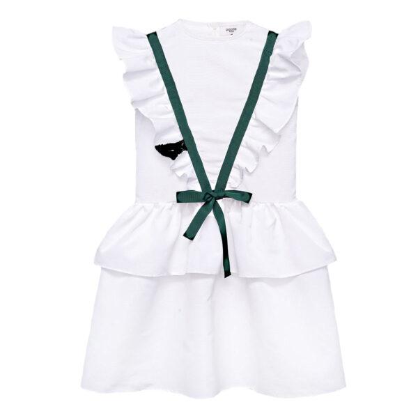 Dress-Clementine copy