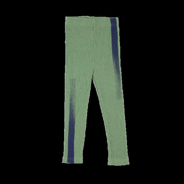 Eepple-Line-Golgi-Leggings-1.png