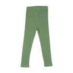 Eepple-Line-Golgi-Leggings-2.png