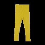 Eepple-Line-Golgi-Leggings-4.png
