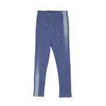 Eepple-Line-Golgi-Leggings-5.png