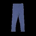 Eepple-Line-Golgi-Leggings-6.png