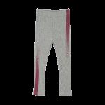 Eepple-Line-Golgi-Leggings-7.png