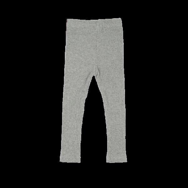 Eepple-Line-Golgi-Leggings-8.png