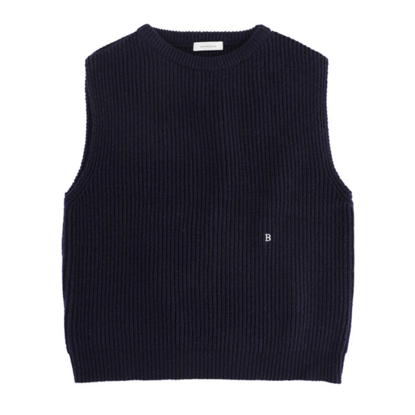 Embroidery-Vest copy