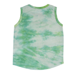 Emotion-Pigment-Sleeveless-Top-Green-2-e1582916832151.png