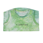 Emotion-Pigment-Sleeveless-Top-Green-3-e1582916754365.png