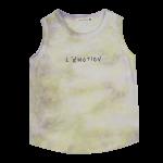 Emotion-Pigment-Sleeveless-Top-Purple-1-e1582961810320.png