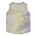 Emotion-Pigment-Sleeveless-Top-Purple-2-e1582961771943.png