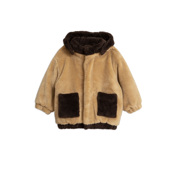 Faux20Fur20Hooded20Jacket.png