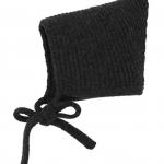 Fine-Wool-Knit-Bonnet.png