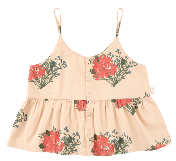 """Flowers""""-Blouse.png"""