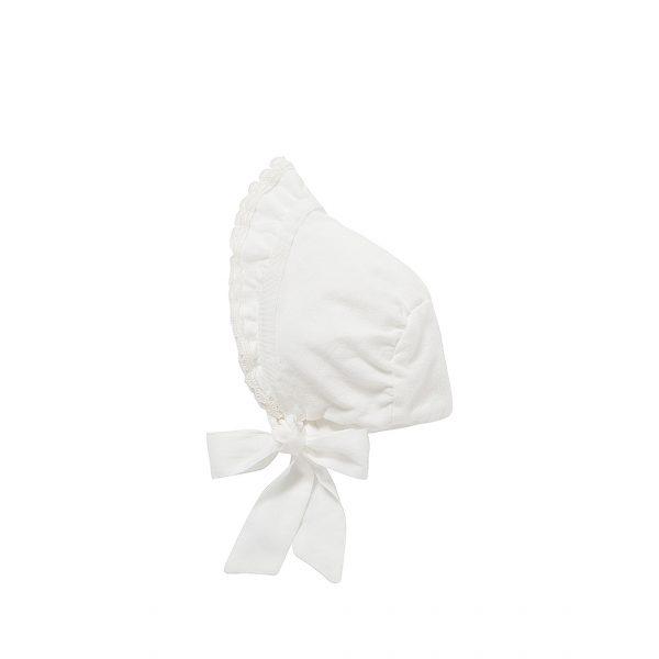 Frill-Bonnet-Ivory.jpg