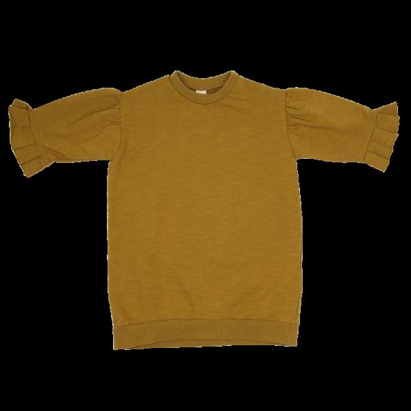 Frill-Sleeve-Dress-1-e1582896745721.png