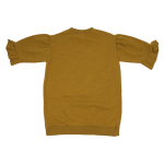 Frill-Sleeve-Dress-2-e1582896705692.png