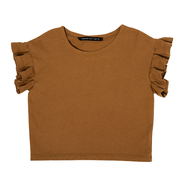 Frill-Tee-Brown-1.png
