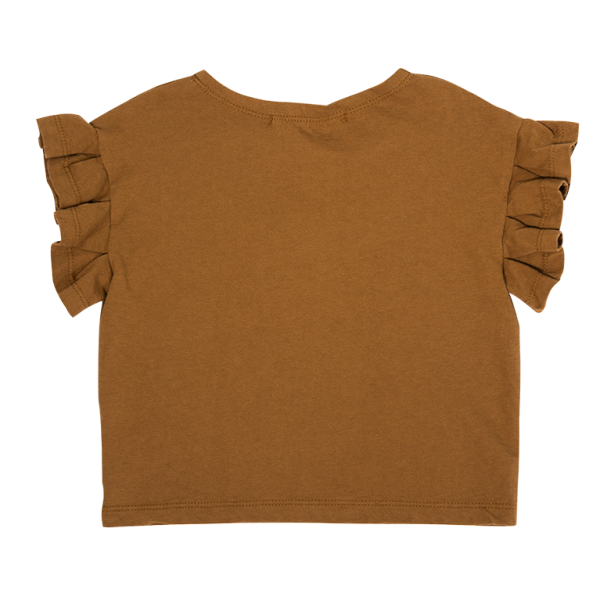Frill-Tee-Brown-2.png