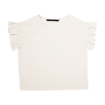 Frill-Tee-lvory-1.png