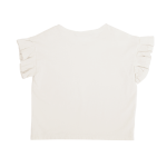 Frill-Tee-lvory-2.png