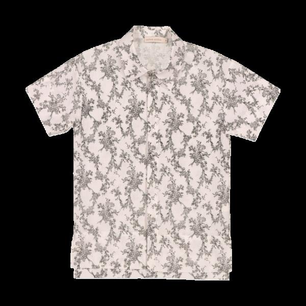 Gavet-Shirt-Ivory-Black1.png