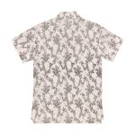 Gavet-Shirt-Ivory-Black2.png