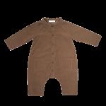 Golden-Collar-Suit-Brown.png