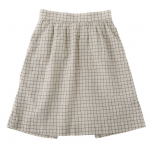Grid-Add-Skirt.png