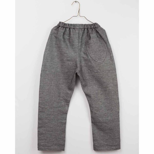 HH_SS20_Augusto_Pant_back2