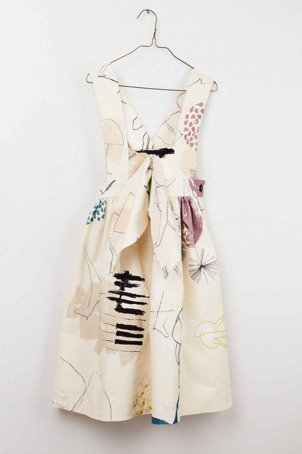 HH_SS20_Giuseppina_Dress_Nostalgie.jpg