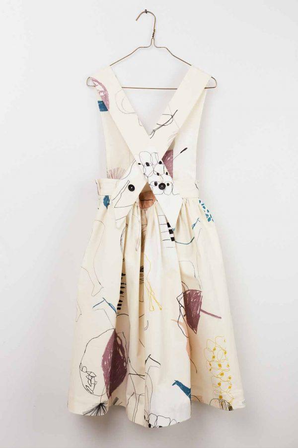 HH_SS20_Giuseppina_Dress_Nostalgie_back.jpg
