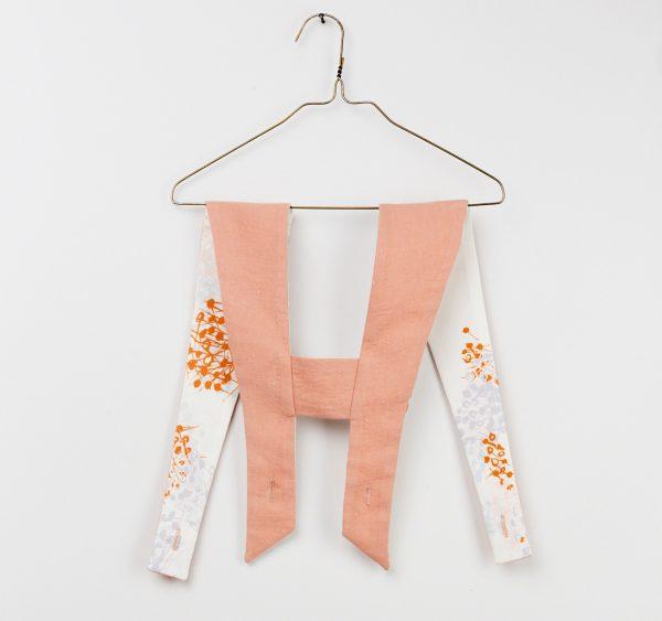 HH_SS20_Suspenders_SalmonPollen.jpg