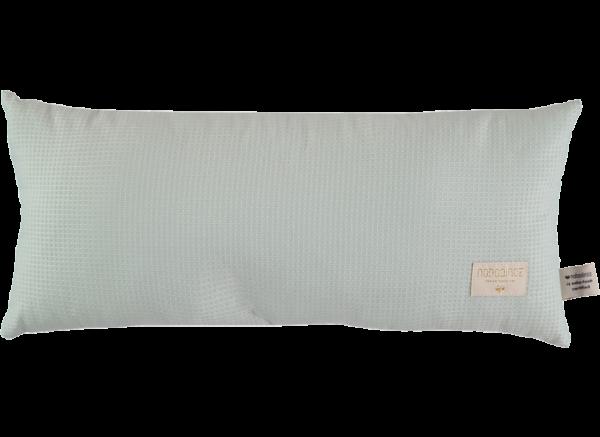 Hardy-long-cushion-coussin-long-cojin-alargado-aqua-honeycomb-nobodinoz-1-1024×745-1.png