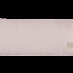 Hardy-long-cushion-coussin-long-cojin-alargado-dream-pink-honeycomb-nobodinoz-1-1024×745-1.png