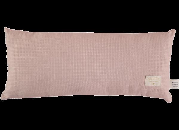 Hardy-long-cushion-coussin-long-cojin-alargado-misty-pink-honeycomb-nobodinoz-1-1024×745-1.png