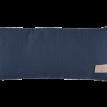 Hardy-long-cushion-coussin-long-cojin-alargado-night-blue-honeycomb-nobodinoz-1-1024×745-1.png